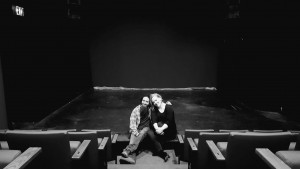 Touchstone Theater