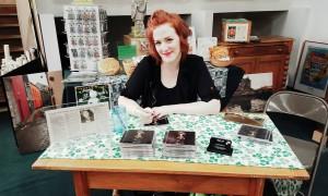 Album Signing - Donegal Square